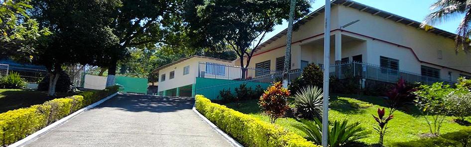 01---Escola-Franciscana-Espaco-Verde