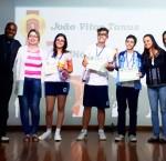 olimpicom-csm-2017